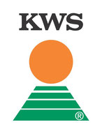 kws.de