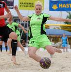 Quelle: beachsoccer.ch