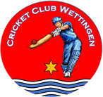 Cricket Club Wettingen