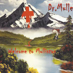 DR. MULLE - Welcome to Mullistran