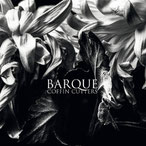 BARQUE - Coffin Cutters
