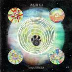 Indianizer - Zenith
