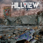 Hillview - The Law Of Averages