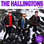 The Hallingtons - Hexed