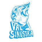 VAL SINESTRA
