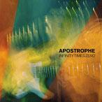 APOSTROPHE - InfinityTimesZero