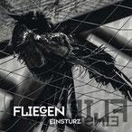 EINSTURZ - Fliegen