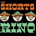 "THE SHORTS ""Rino"""