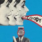 Custody - s/t