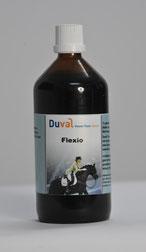 Vente supplement Aleuvita XF 70 voor het paard