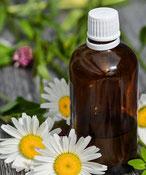 Massage, Rückenschmerzen, Entspannung, Bandscheibenvorfall