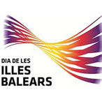Balearen-Tag 2018