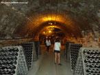 Экскурсия в монастырь Монсеррат с посещением винодельни