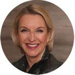 Birgit Felzmann