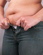 ダイエット糖尿病