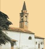 Chiesa di S.Vito