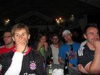 Das Leider der Bayernfans (Der, der grinst, ist Sechziger!)