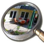 Immobilien unter der Lupe - Sachwert- oder Ertragswertverfahren von VERDE Immobilien