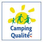 Le Clos Cacheleux est Camping Qualité