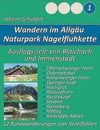 Naturpark Nagelfluhkette Allgäu Wanderungen zum Wohlfühlen Ausflugsziele von Blaichach Immenstadt und Sonthofen primapage