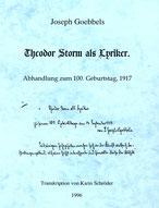 Karin Schröder/™Gigabuch Forschung/Heft 23