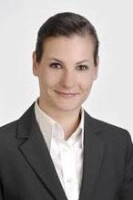 Valérie Bodenmüller