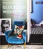 Gebundene Ausgabe: 240 Seiten Verlag: Hirmer; Auflage: 1., (17. Oktober 2006) Sprache: Deutsch ISBN-10: 3777432156 ISBN-13: 978-3777432151 Verpackungsabmessungen: 30,8 x 25,2 x 3 cm