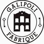 Galipoli, box de produits d'entretien à faire soi-même sur Archi'Tendances