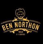 Líquidos Colección Ben Horthon Liquideo