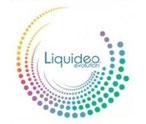 Líquidos Colección Evolution Liquideo