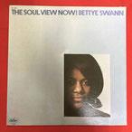 Bettye Swann/The Soul View Now!/LP、ST 190 買取リスト