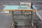 JUKI DDL-227 工業用本縫いミシン 中古