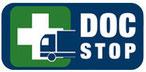 Doc Stop Partner