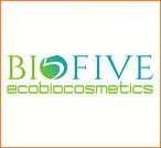 biofive eco bio cosmetics cosmetici biologici