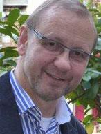Herman-Josef Roggendorf  Caritas Köln