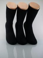 Bild: gute Socken, perfekte Sportsocken, Strumpf-Klaus