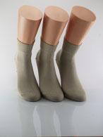 Bild: gute Socken, Bambussocken, Strumpf-Klaus