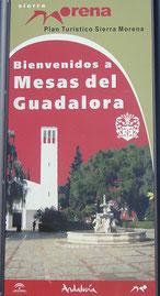 """Bienvenidos a MESAS DEL GUADALORA - (Haz """"clic"""" en la imagen para ampliar)."""