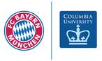 米コロンビア大学の学生がバイエルン・ミュンヘンを研究?教育機関とのWin-Winなパートナーシップ!