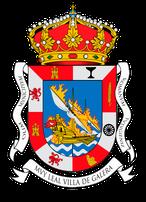 escudo galera granada