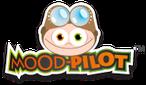 Mood-Pilot - Contact us