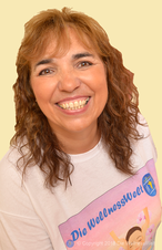 Heidi Zirpel