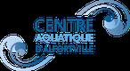 Le Centre Aquatique d'Alfortville avec son espace bien être est un lieu très agréable pour ressourcer avec nos enfants autistes (mineurs et majeurs).