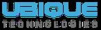 www.ubique-technologies.de