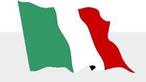 L'Italia che va bene