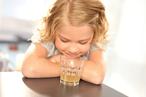Buvez du gel d'aloe vera a la place de vos jus de fruits habituels, aloe la boisson vitalité par excellence ! AloeVeraSante | le gel d'Aloe Vera en usage interne : anti-inflammatoire, antiseptique, hémostatique, antalgique, apaisant, immunisant, LR Health