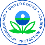 US Environmental Protection Agency - Restrictions in products