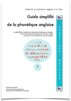 Grammaire anglaise niveaux B2 à C2, 1ères, terminales, adultes, étudiants, le livre d'anglais pour maîtriser la conjugaison anglaise – leçons, exercices et corrigés + phonétique anglaise +  verbes irréguliers + contractions en anglais