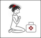 Yogatherapie bei Schmerzen, Stress, Arthrose, Asthma, Bluthochdruck etc. Svastha Yogatherapie nach Dr. Günter Niessen und Ganesh Mohan