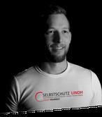 Christopher Lindh Selbstverteidigung Selbstverteidigung für Frauen - Übergriffe Köln - Gewaltpräventionskurse Selbstverteidigungskurse für Frauen, Mädchen